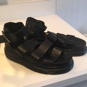 Dr martens Clarissa sandal